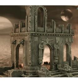 Dark Souls - Edición Kickstarter (unidades limitadas)